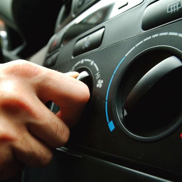 borgi_velletri_riparazione_aria_condizionata_auto