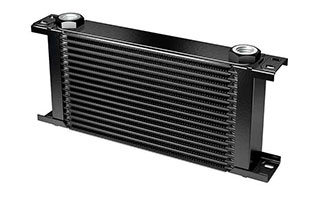 radiatore-olio