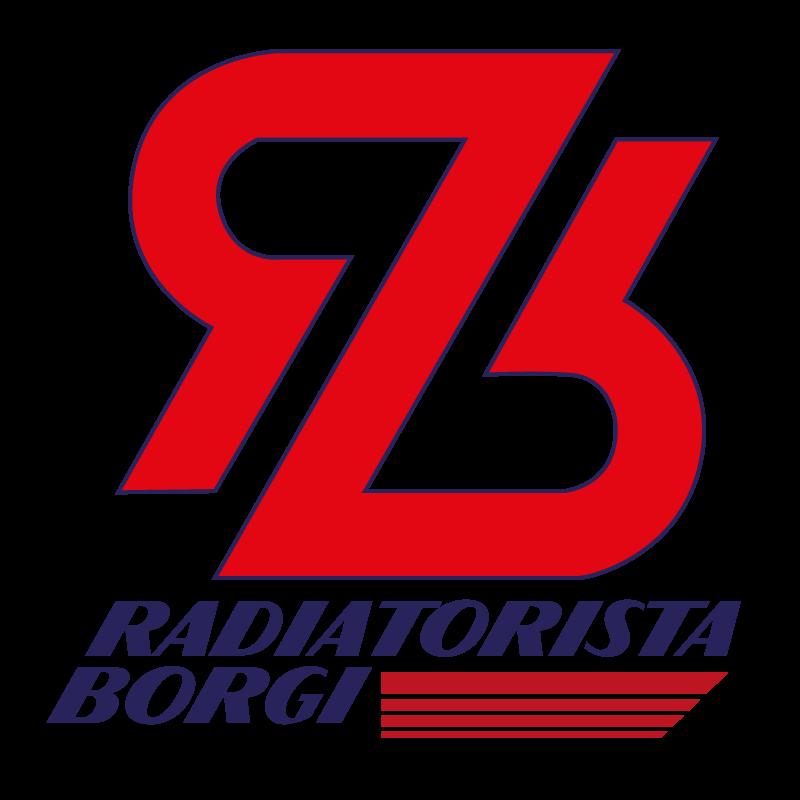 Logo-Borgi-Png