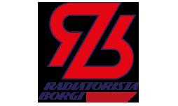 Logo-nuovo-352X152