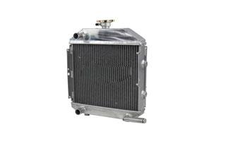radiatore_alluminio_mezzi_agricoli_trattori_velletri